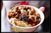 雲林美食:20120722西螺碗粿3