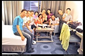 五星旅館住宿:20121007高雄福容大飯店4