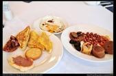 台東美食:20130608知本老爺自助早餐2
