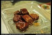 宜蘭美食:20110806宜蘭老麥杜仲養生料理-豆甘