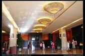 五星旅館住宿:20130608花蓮福容大飯店四人房8