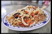 南投美食:20121210埔里噴水餐廳-金瓜米粉