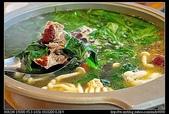 花蓮美食:20100704花蓮吉安銘師父餐廳-北鴨三吃3
