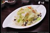 桃園美食:20120527大溪TINA廚房-應時鮮蔬