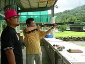 屏東旅遊:20090720墾丁飛靶3