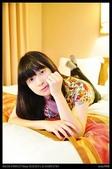 商務飯店住宿:20130708台南家新大飯店5