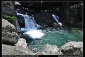 新北旅遊:20110820內洞森林遊樂區7