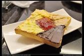 商務飯店住宿:20130707高雄雲端精緻旅館早餐3