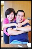 台南美食:20130708台南周氏蝦捲國宴餐14