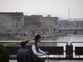 寧波行旅:20090308寧波北侖中河3