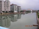 寧波行旅:20090308寧波北侖中河1
