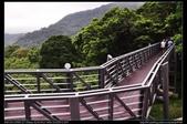 新北旅遊:20120805八里觀音山林梢步道7
