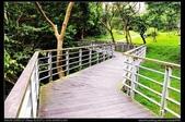 新北旅遊:20120805八里觀音山林梢步道9