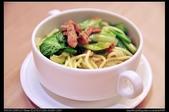 五星旅館住宿:20121007高雄福容大飯店早餐4