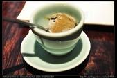 台北美食:20111008台北牡丹園新日本料理-日式甜點