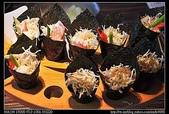 高雄美食:20100705松井高雄夢時代店(鍋物自助)5