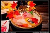 高雄美食:20100705松井高雄夢時代店(鍋物自助)6