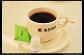 雲林旅遊:20121113彰化大村-進昌咖啡烘焙館3