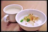 五星旅館住宿:20121007高雄福容大飯店早餐2