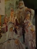 霹靂布布:2009台灣布袋戲文化藝術展3