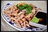 嘉義美食:20120724嘉義民雄鵝肉亭-鵝腸