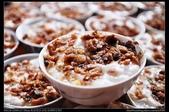 雲林美食:20120722西螺碗粿2
