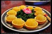 南投美食:20130212埔里牛相觸花園餐坊-水果
