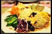 台中美食:20120304武陵富野渡假村-巴頓廳-歐式自助餐3