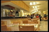 台中美食:20120304武陵富野渡假村-巴頓廳2