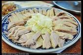 高雄美食:20110704高雄劉家酸白菜火鍋1