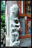 彰化旅遊:20110910彰化芬園寶藏寺7