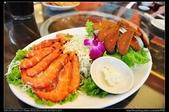 台南美食:20130708台南周氏蝦捲國宴餐2