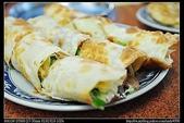 高雄美食:20110704高雄劉家酸白菜火鍋2