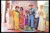 台南旅遊:20120723白河台灣電影文化城6