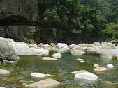 登山健行:20090606花蓮砂卡礑步道10