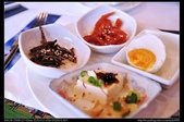 台東美食:20130608知本老爺自助早餐3