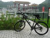風火輪旅程:20090815大湖公園1