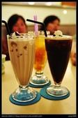 台中美食:20130709台中后里薩克斯風主題餐廳9