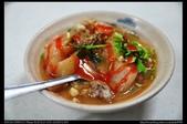 彰化美食:20120126彰化北斗肉圓生1