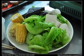 苗栗美食:20111023苗栗後龍水牛城烤肉趣5