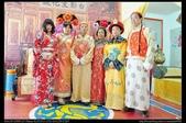 台南旅遊:20120723白河台灣電影文化城3