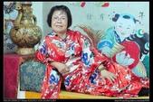 台南旅遊:20120723白河台灣電影文化城7