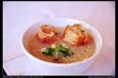 台東美食:20130608知本老爺自助早餐5