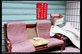 高雄旅遊:20120722高雄左營彩虹眷村(自助新村)16