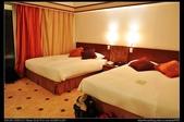五星旅館住宿:20130607知本老爺大酒店四人房1