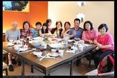 台南美食:20130708台南周氏蝦捲國宴餐15