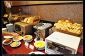 商務飯店住宿:20130708台南家新大飯店11