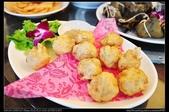 台南美食:20130708台南周氏蝦捲國宴餐6