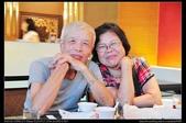 台南美食:20130708台南周氏蝦捲國宴餐13