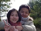 甜蜜嘉義遊:SNV30401.JPG